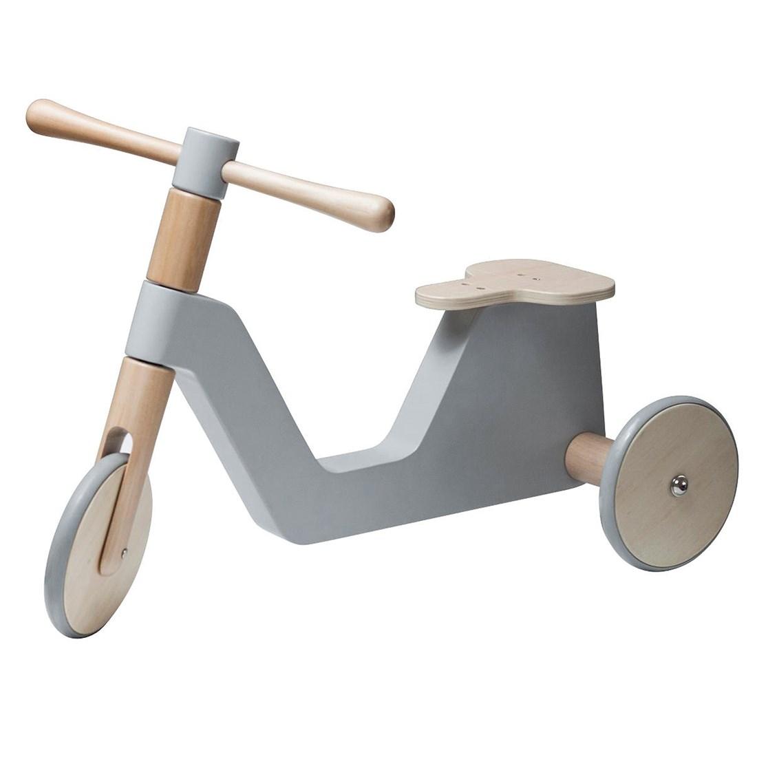 Bästa trehjuling