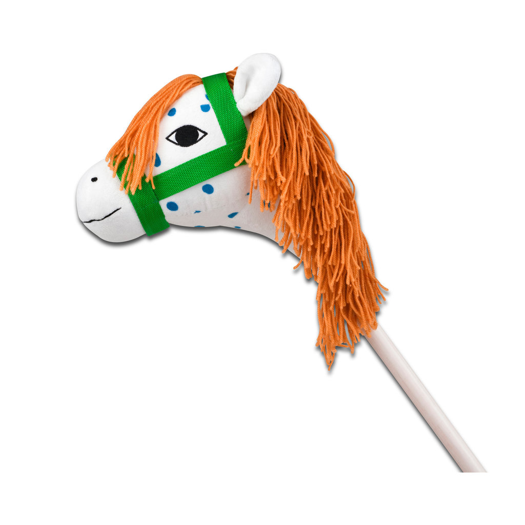 pippi häst