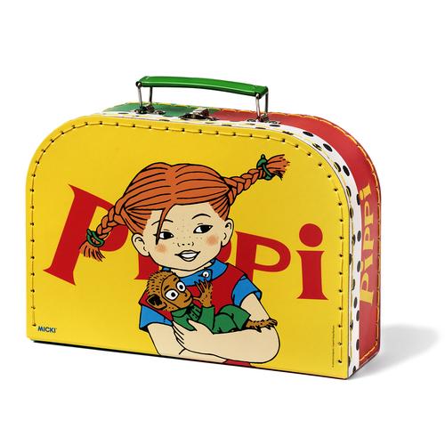 pippi väska