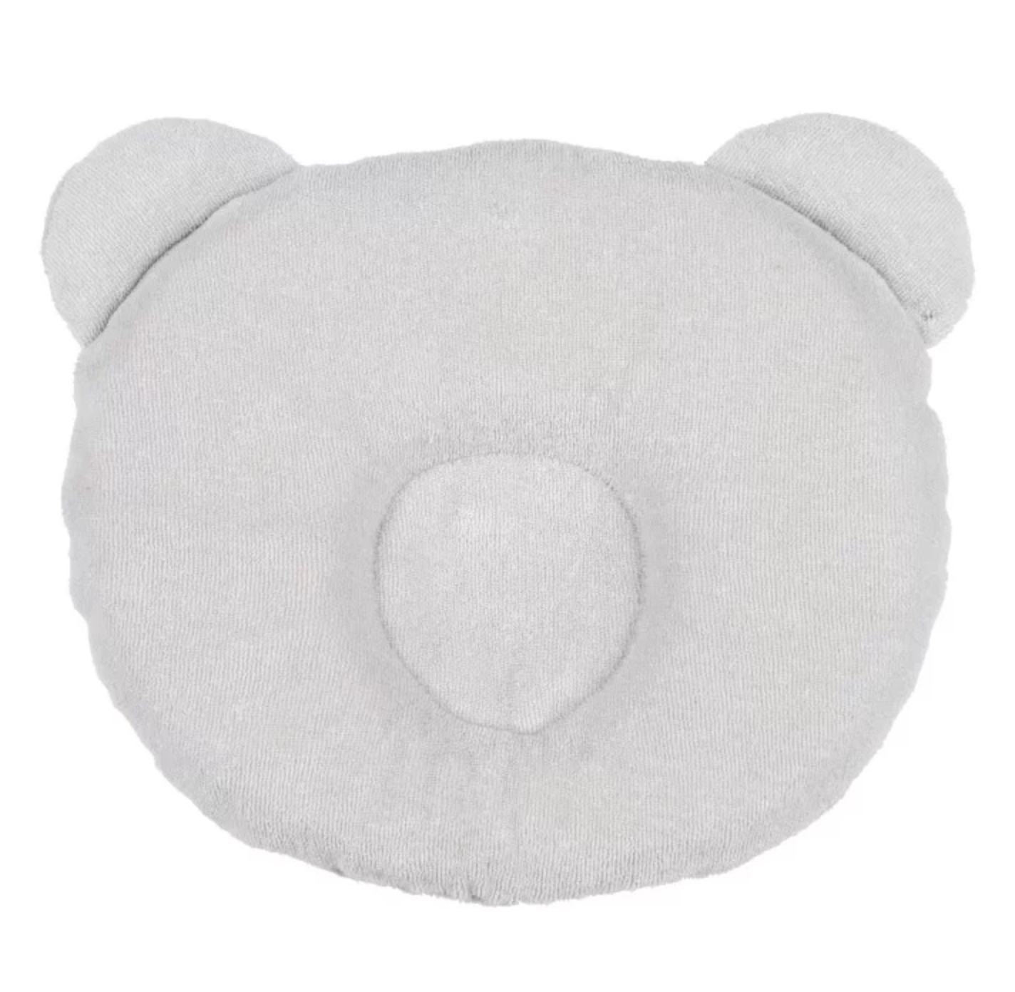 Candide Babykudde Panda