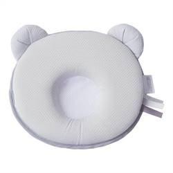 Candide Panda Air babykudde