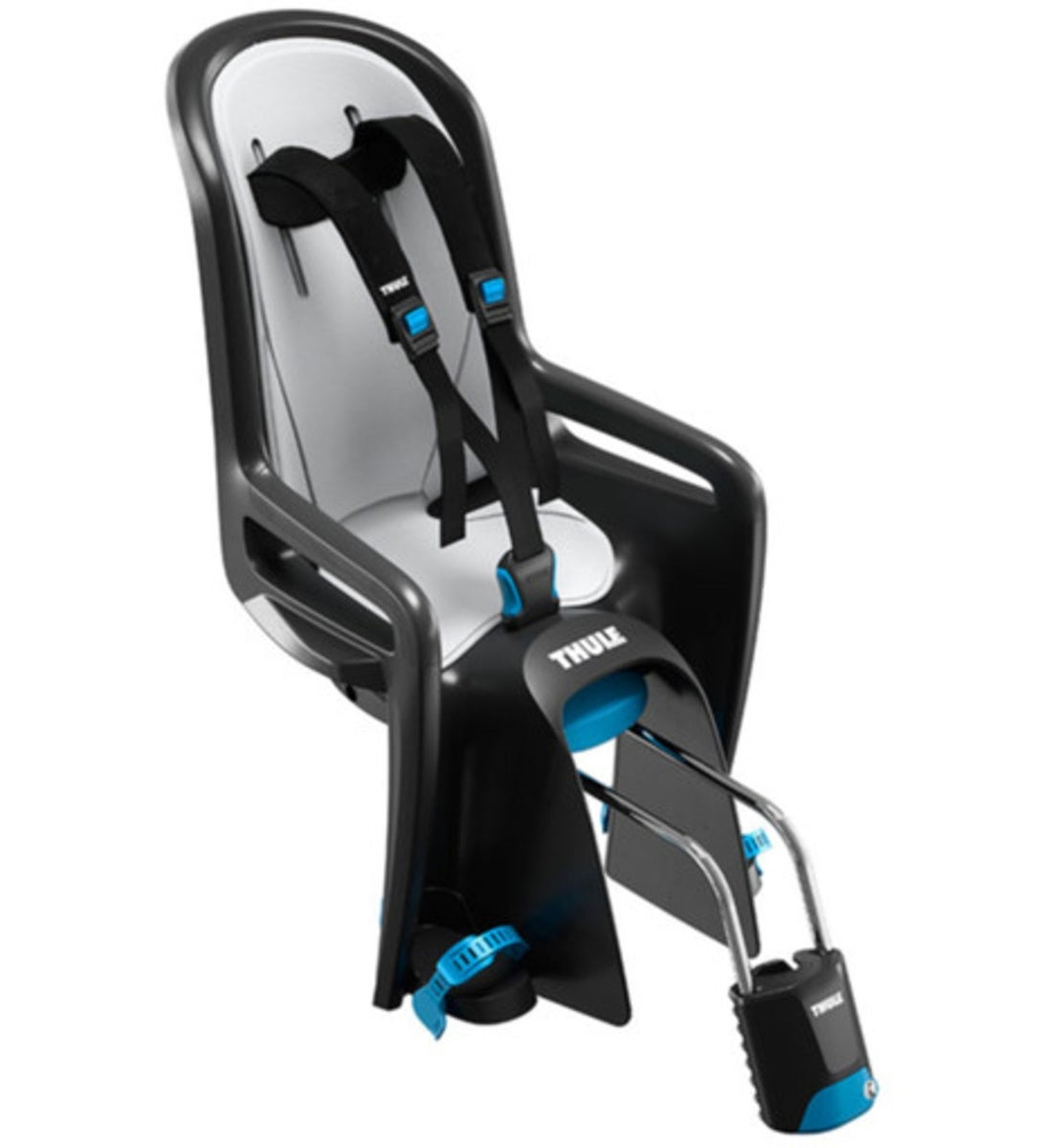 Thule - RideAlong Child Bike Seat