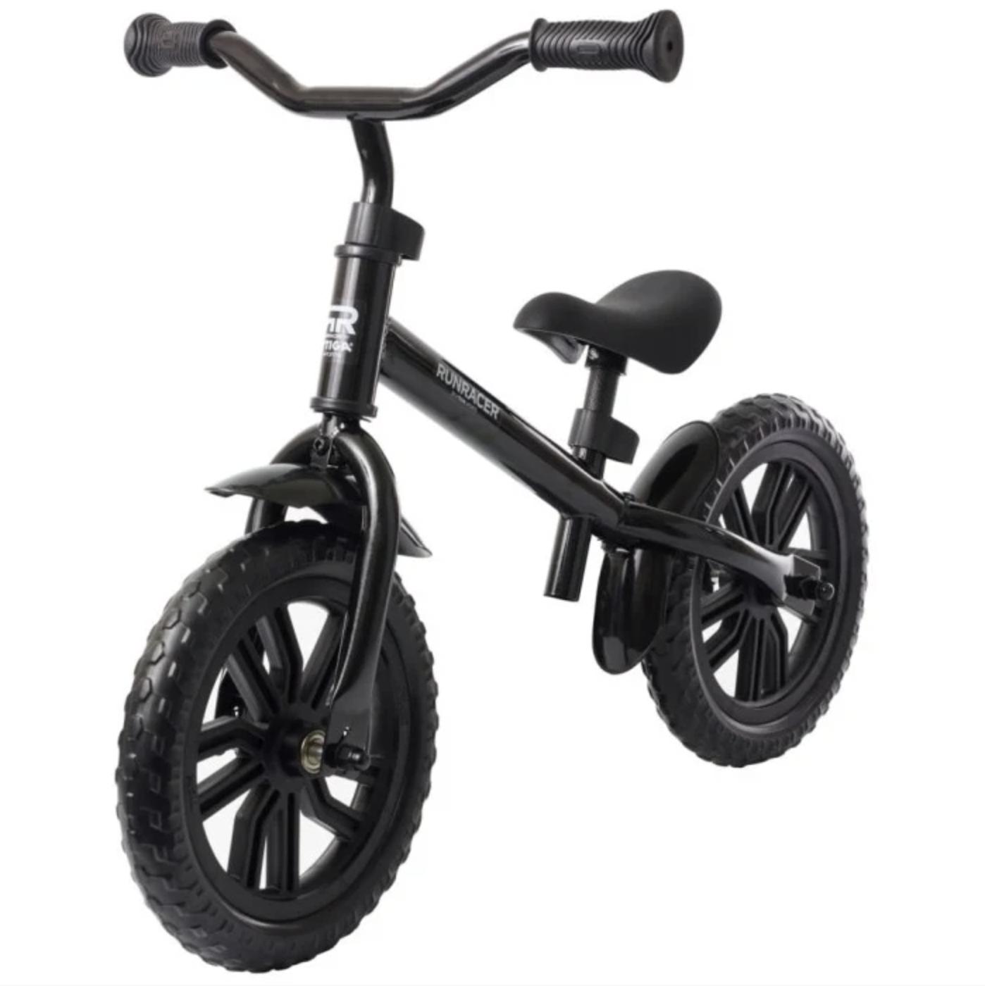 STIGA Runracer C12 Springcykel