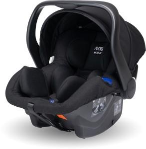 Bästa babyskyddet - Axkid Modukid Infant Babyskydd