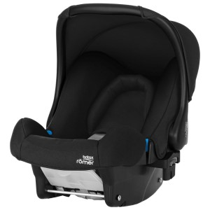 Bästa babyskyddet - Baby-Safe Infant Carrier Cosmos