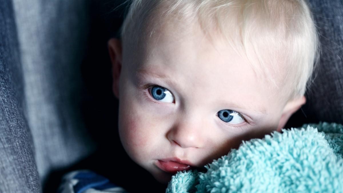 Bästa babyskyddet