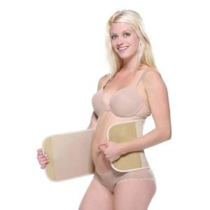 Belly Bandit Original Nude