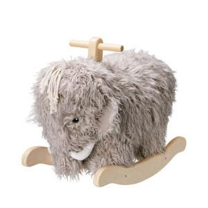 Kids Concept Mammut Neo