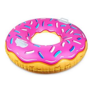 Bästa åkmadrassen  - BigMouth Giant Frosted Donut