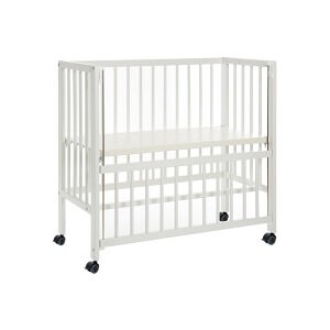 Fillikid Bedside Crib