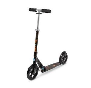 Micro Sparkcykel Classic
