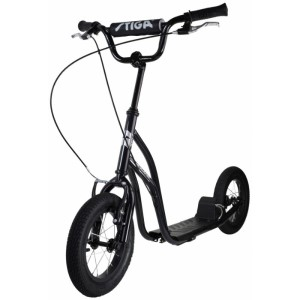 Stiga Air Scooter 12""