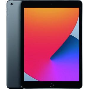 Bästa surfplattan för barn - Apple iPad