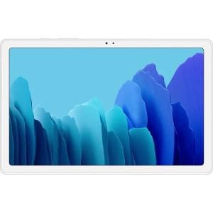 Bästa surfplattan för barn - Samsung Galaxy Tab A7 10.4