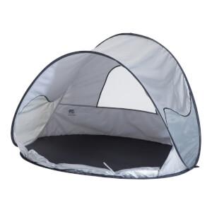 Deryan Pop Up Tält