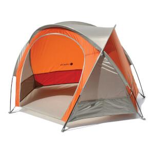 Lifeventure Compact UV-tält